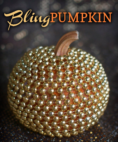 bling-pumpkin copy