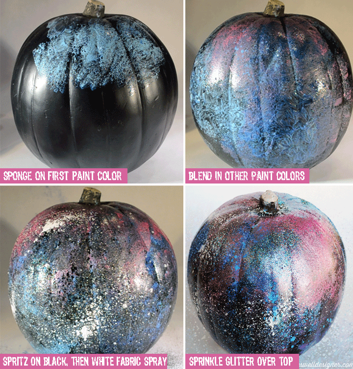 galaxy-pumpkin-process-1