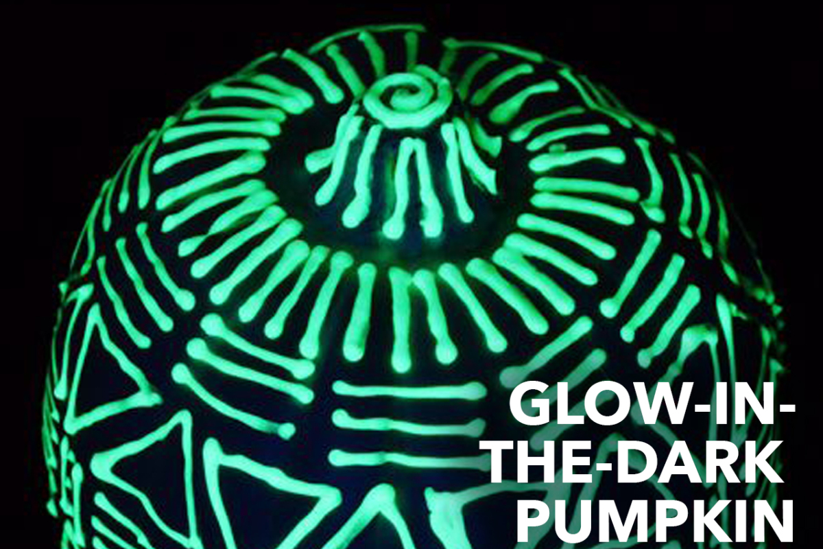 glow-in-the-dark-pumpkin
