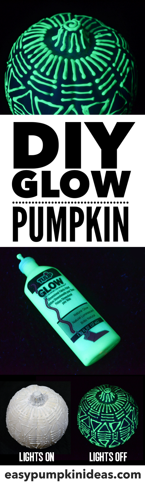 glow-in-the-dark-pumpkin-idea-diy-craft
