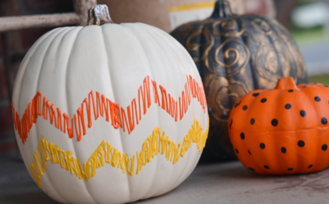 finished-chevron-pumpkin