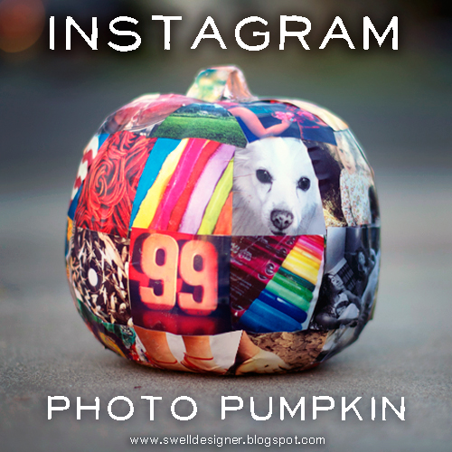 instagram-photo-pumpkin